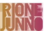 Rione Junno