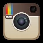 RioneJunno.com su Instagram