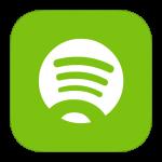 Rionejunno.com su Spotify